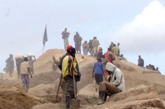 Haut-Katanga : le Gouvernement déplore une invasion de la police zambienne sur le sol Congolais
