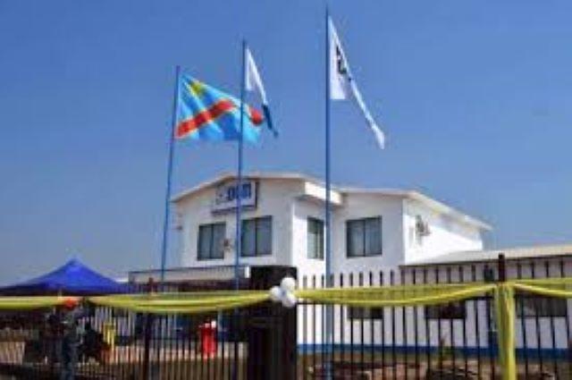 Lualaba : des retraités de Kisenge Manganèse réclament leurs indemnités de sortie
