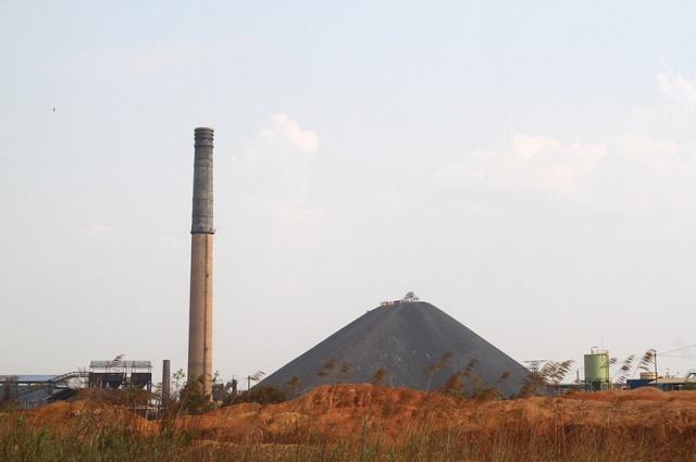 RDC-Secteur minier: Felix Tshisekedi doit aller au delà des discours