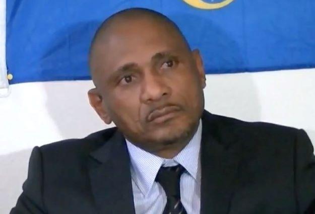 RDC:  trop c'est trop , le coup de gueule du député  Gecoco Mulumba sur la tuerie des élèves à Masisi