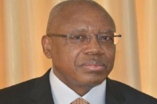 RDC: l'ancien ministre de finance Henri Yav attendu au parquet général ce jeudi