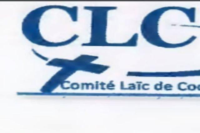 RDC: le CLC met en garde contre toute modification unilatérale du mode de scrutin