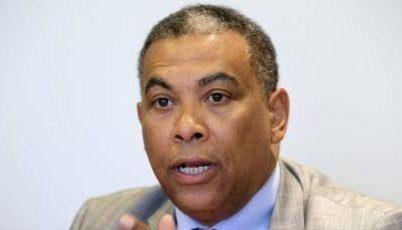 Pour Olivier Kamitatu: garder silence au retour de la dictature du fcc, c'est accepter de vivre à plat ventre