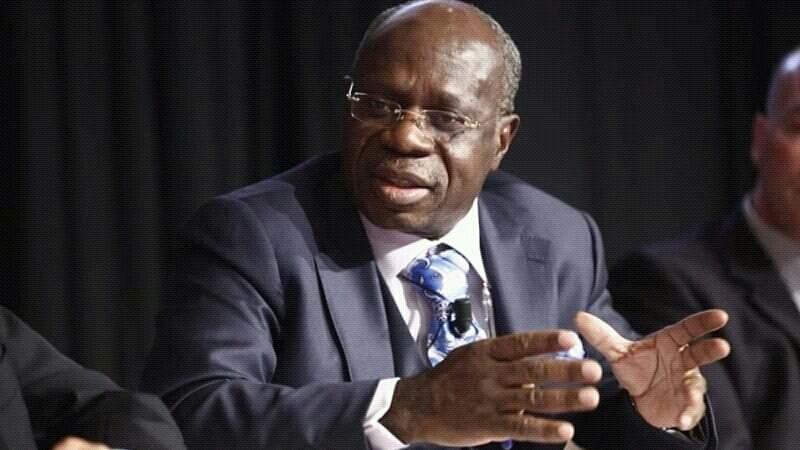 RDC: la victoire d'Albert Yuma à la tête de la Fec déboutée par le conseil d'Etat
