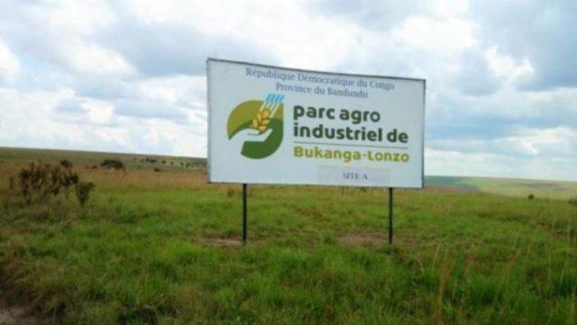 RDC: IGF identifie 6 personnes présumées auteures du vol de 205 millions de l'echec de Bukanga-lonzo