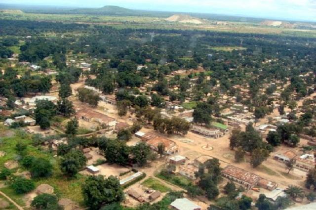 Tanganyika: affrontement entre les Mai-Mai Malaika et les FARDC