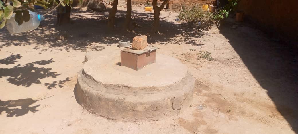 Lubumbashi: la mise en œuvre du droit à l'eau à rude épreuve au quartier Mégastore