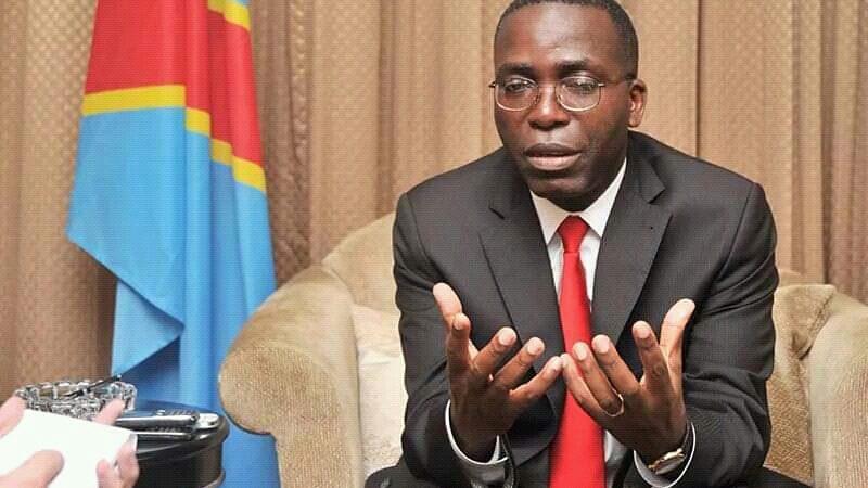 RDC : l'ancien premier ministre Matata Ponyo a été auditionné dans l'affaire Bukanga Lonzo ce lundi