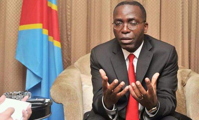 RDC: le bureau du sénat autorise les poursuites contre Matata Ponyo
