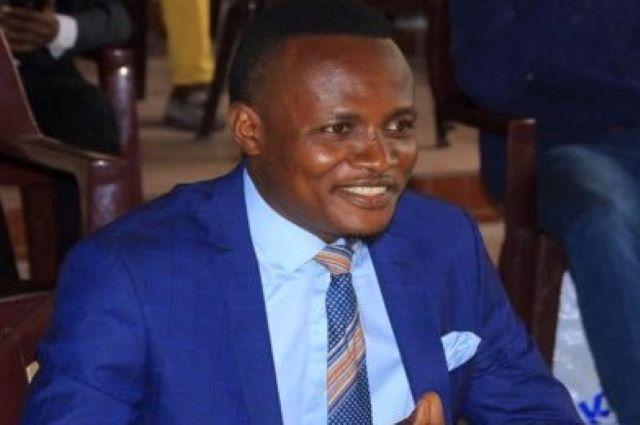 RDC: le BCNUDH recommande des enquêtes sur les menaces à l'endroit de Grace Tshiunza pour sa plainte contre Augustin Kabuya