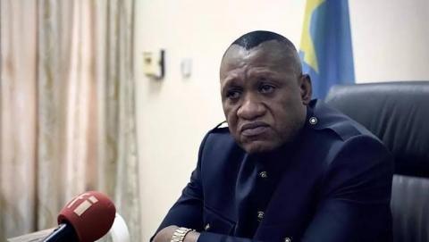 RDC: l'IGF alerte sur le détournement au ministère des sports et loisirs