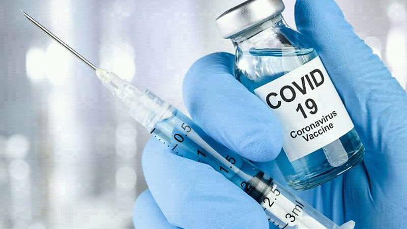 Kinshasa: l'arrivée de 250.000 doses de vaccin covax don du gouvernement américain en Rdc