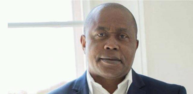 RDC: l'assemblée nationale entérine Denis Kadima dans un contexte tendu