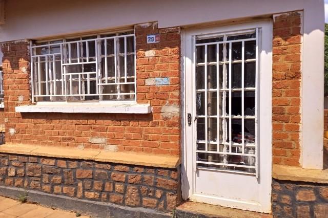 Lubumbashi: deux nouveaux cas de cambriolage au camp SNCC dans la commune Rwashi et au quartier Kamatete
